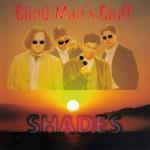 Blind Man's Bluff Shades